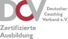 files/gfx/DCV Ausbildung.jpg